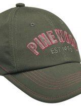 Pinewood Andorra dames pet 9399