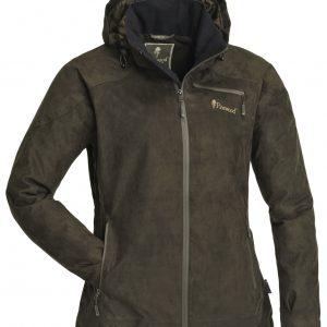3104-241-jacket-grouse-suede-ladies---suede-brown