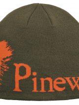 Pinewood Melange muts 5897