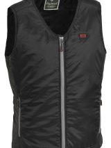 Pinewood warmte vest 5588