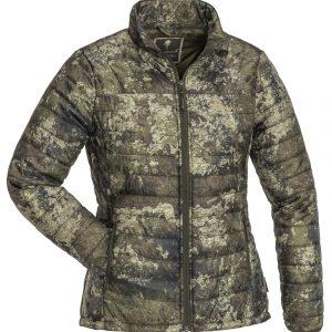 3224-969-womens-jacket-reswick-camou-strata