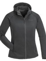Pinewood Himalaya Active dames sweater 3773