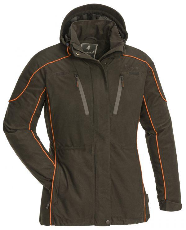 3878-250-womens-jacket-reswick-suede-brown