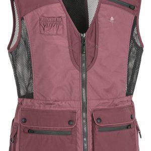 3182-567-1_pinewood-womens-vest-dog-sports-light_rose-grey