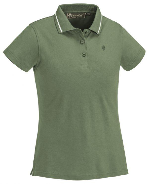 3318-137-1_pinewood-womens-polo-shirt-outdoor-life_mid-green
