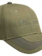 Pinewood pet TC 2-kleuren 9194