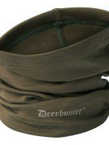 Deerhunter Rusky col