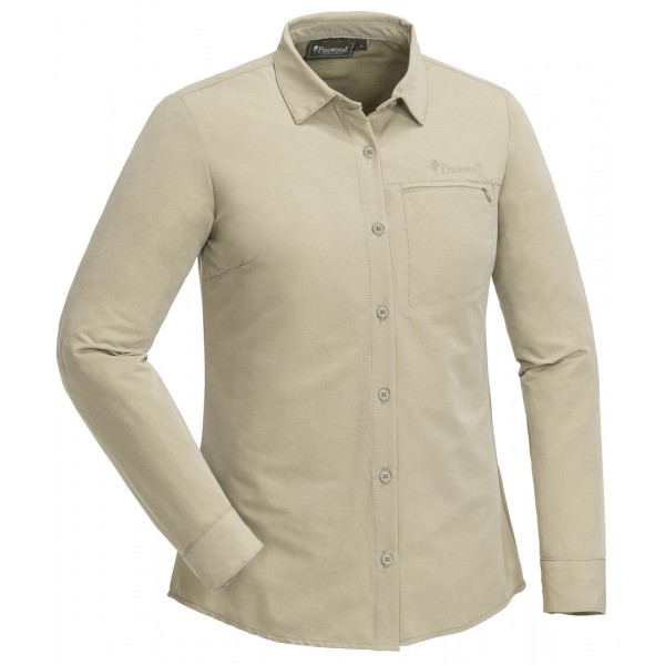 3340-200-1_pinewood-womens-shirt-namibia-travel_sand