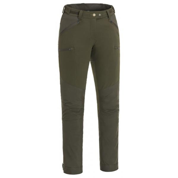 3402-186-1_pinewood-womens-trousers-brenton_dark-olive-suede-brown
