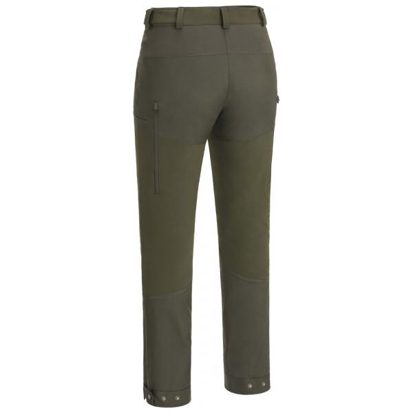 3402-186-2_pinewood-womens-trousers-brenton_dark-olive-suede-brown