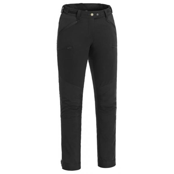 3402-400-1_pinewood-womens-trousers-brenton_black