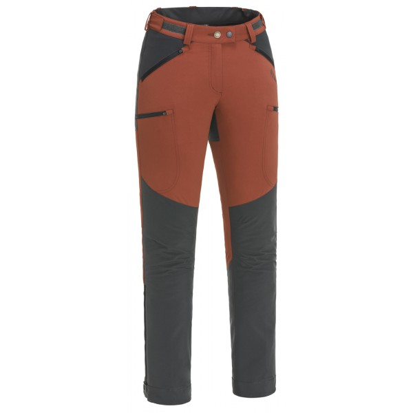 3402-585-1_pinewood-womens-trousers-brenton_terracotta-dark-anthracite