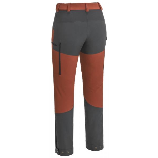 3402-585-2_pinewood-womens-trousers-brenton_terracotta-dark-anthracite