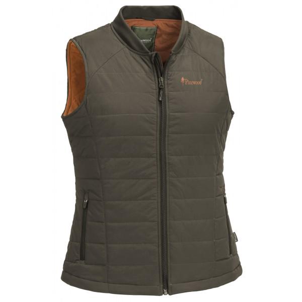 3515-241-1_pinewood-womens-vest-delbert_suede-brown