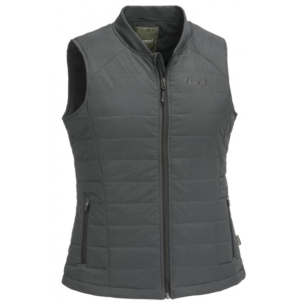 3515-443-1_pinewood-womens-vest-delbert_dark-anthracite